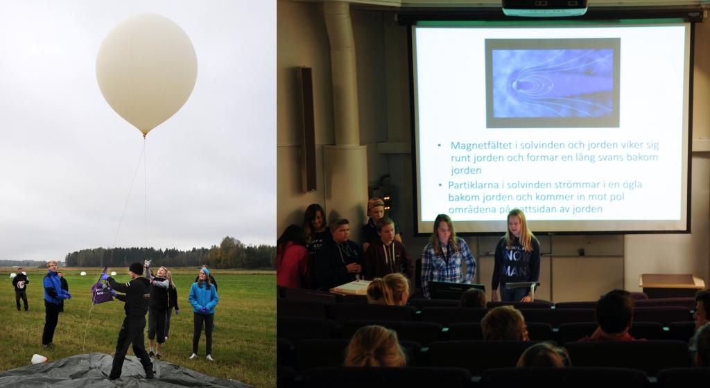 Ballong_Presentation