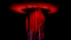 lightning-red-sprites-elves-halo-ionosphere-upper-atmosphere_th