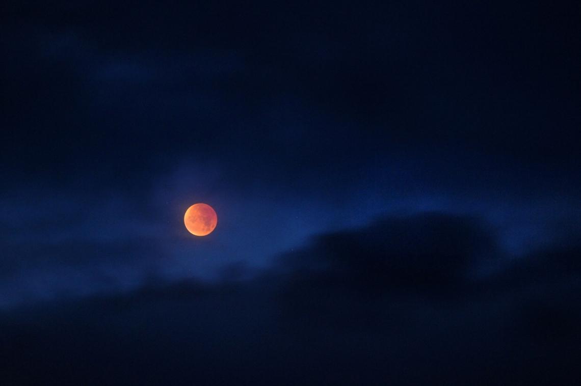 Regn i luften och moln, moln, moln på himlen i Jakobstad bådade inte gott. Däremot visade sig Venus från sin allra soligaste sida vid halvfemsnåret. Ett par minuter skymtade månen genom molntäcket och morgonhumöret höjs rejält! Jag hoppas ni haft tur med vädret!