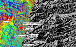 Italy_earthquake_displacement_node_full_image_2