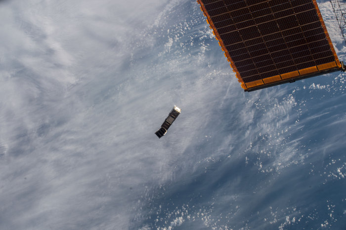 cubesats_deployed_node_full_image_2