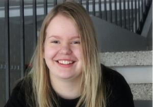 Elin Sandström