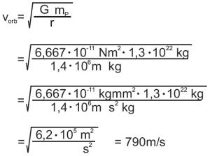 nh_gravitation