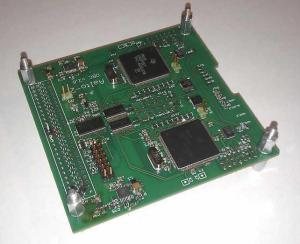 A2_centalprocessor
