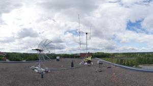 AaltoUniversitet_antenner
