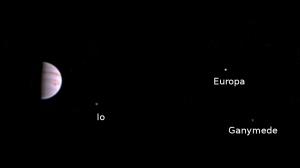 Jupiter_Io_Europa_Ganymede