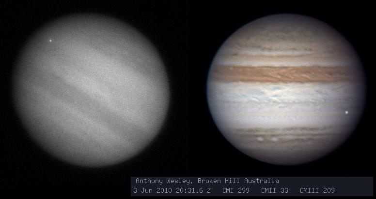 Impact_Jupiter