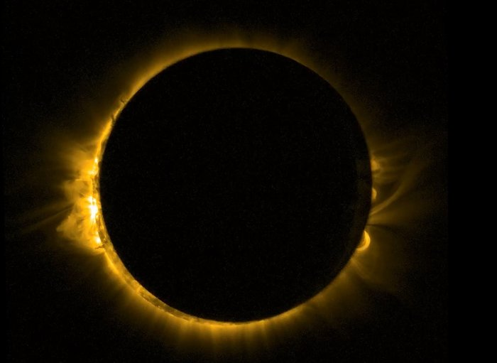 Proba-2_view_of_Europe_s_solar_eclipse_node_full_image_2