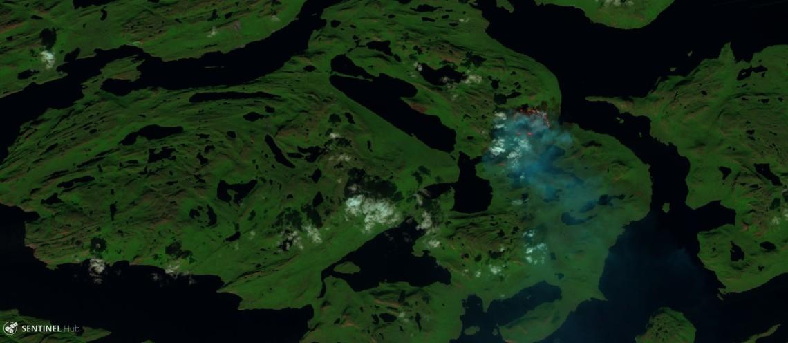 Sentinel image on 2017-08-02_Detalj_12_8A_4