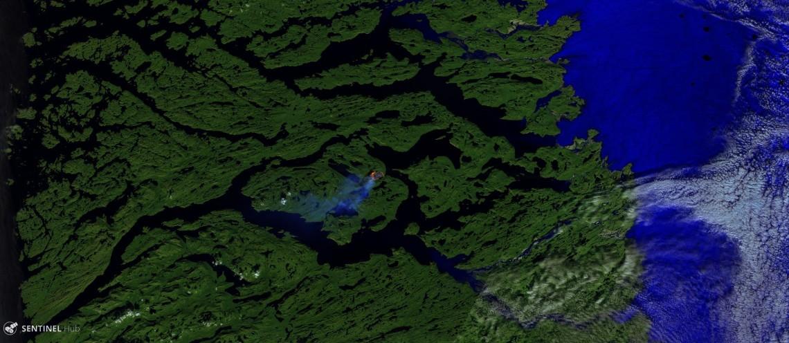 Sentinel image on 2017-08-03 12_11_4
