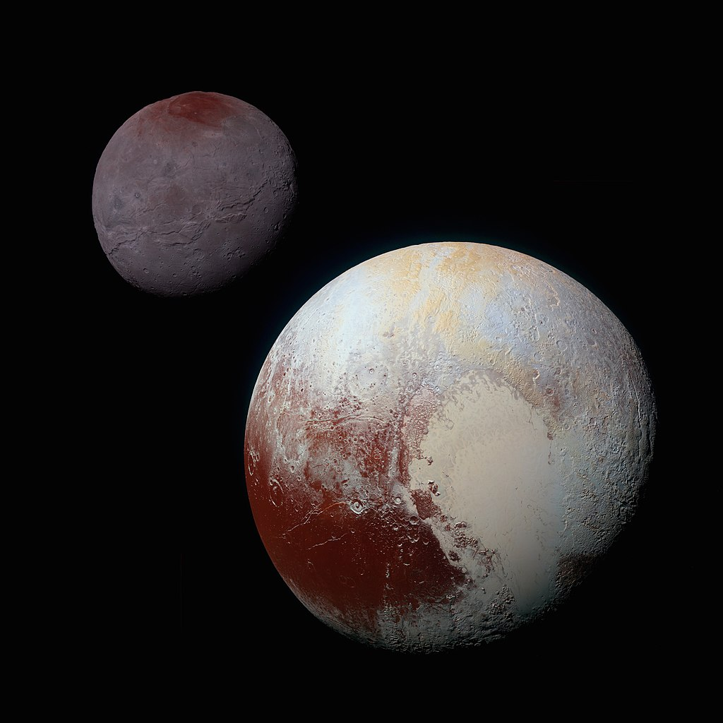 1024px-Pluto-Charon-v2-10-1-15
