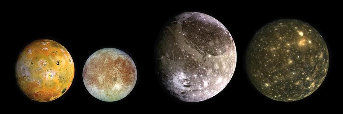 Galileiska_maanarna
