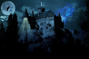 haunted-castle-1802413_640