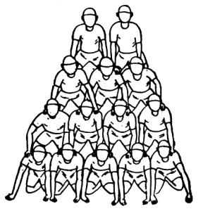 Human_Pyramid_3
