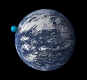 vatten_planet