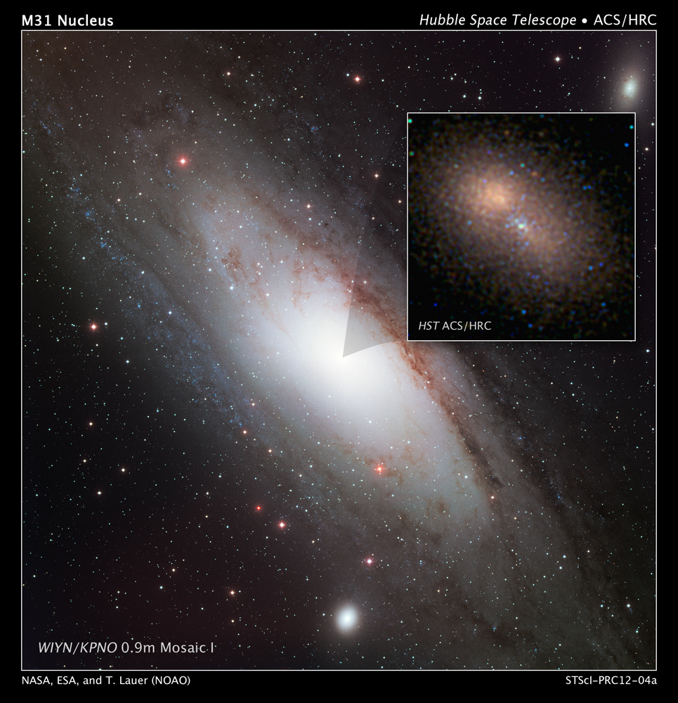 Andromeda_Hubble