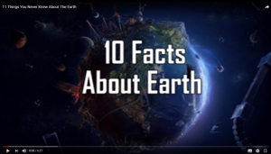 10_11_facts