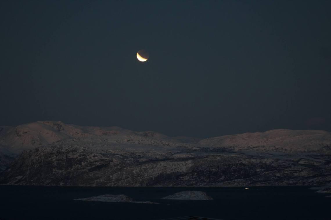 Månförmörkelse_ErikGunnes