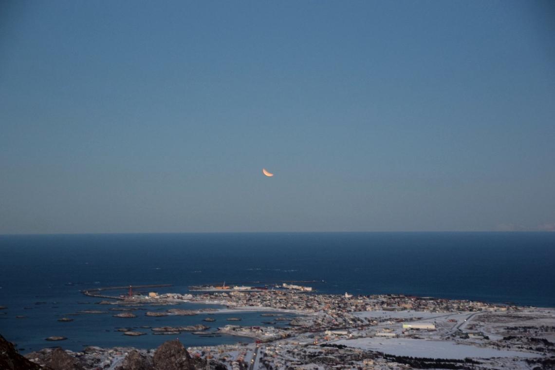 Månförmkelse2_BenteJensen