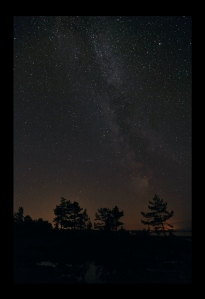 l_Vintergatan1