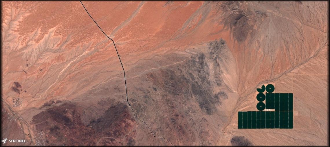 Sentinel-2CentralArizonaProject_2018-04-08