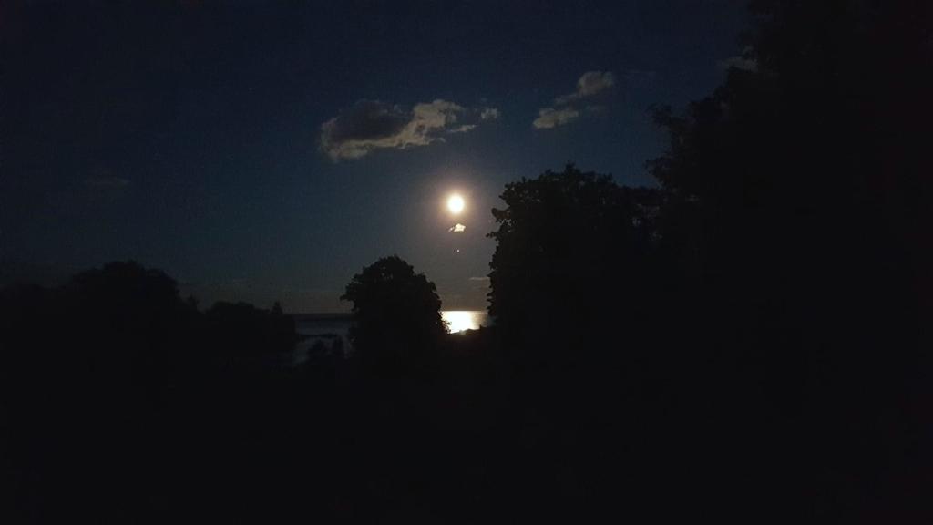 MånenMars_F_Axen