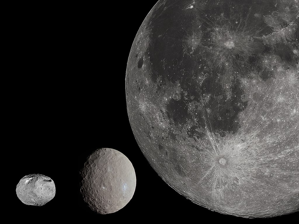 1024px-Ceres_and_Vesta,_Moon_size_comparison