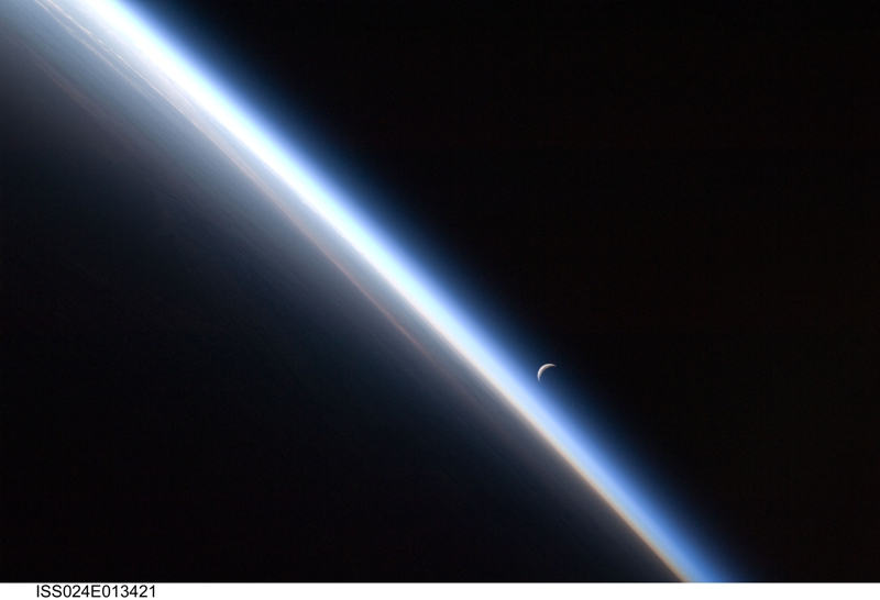 NASA_Astronaut_gateway