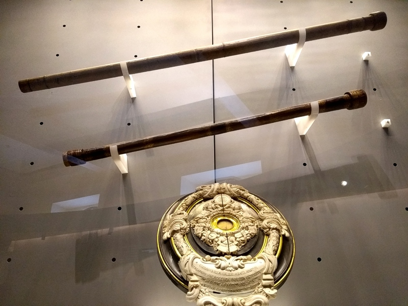 GalileosTeleskop