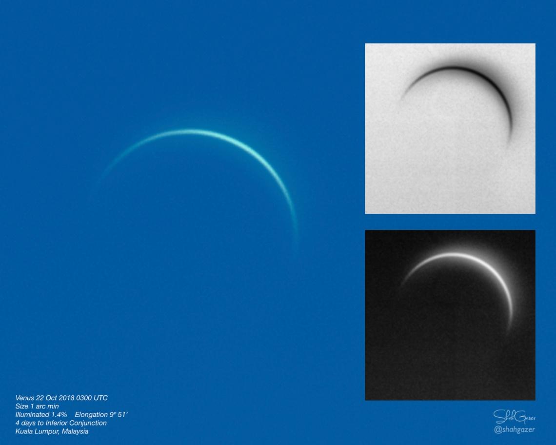 Venus_22_oct_2018