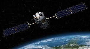 satelliteorbit