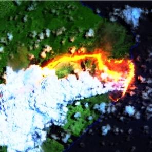 Sentinel-2_Kilaluea_2018-06-27