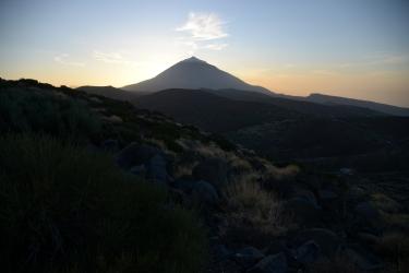 75_Teide