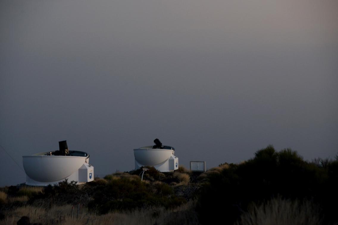 77_Teleskop