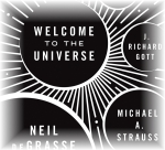 WelcomeUniverse