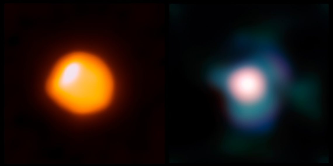 Betelgeuse_ALMA_VLT