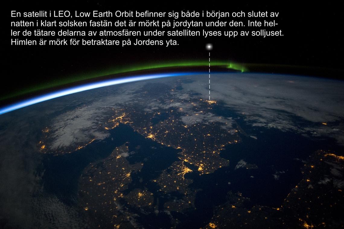 Natt_Norden_satellit