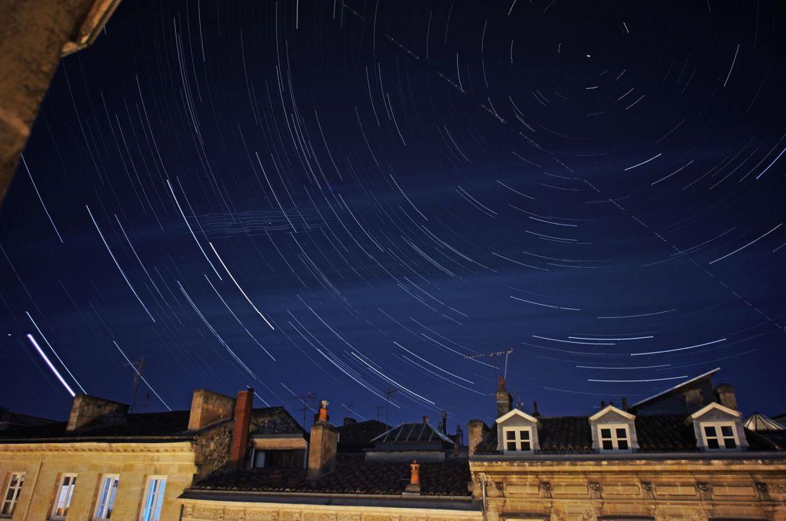StarLink_Bordeaux_Jari_Makinen