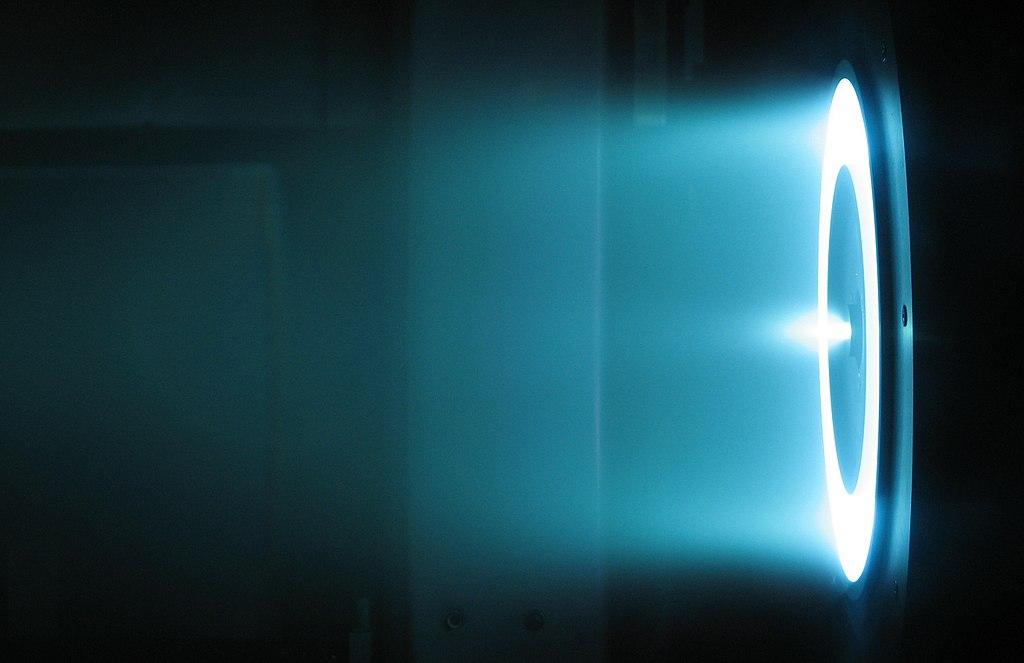1024px-Xenon_hall_thruster