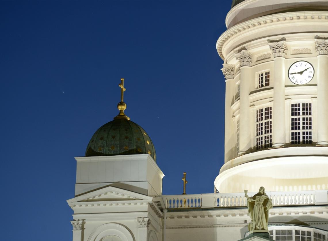 NEOWISE_Helsingfors_2aL